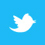 twitter_subscribe