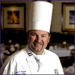 chef_dean