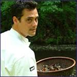 chef_kelly