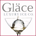glace-luxury-ice