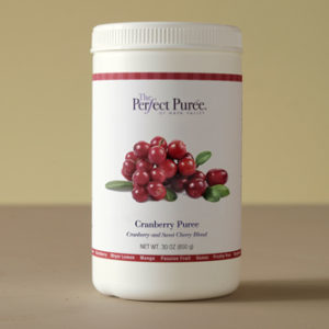 Shop Online - The Perfect Puree of Napa Valley
