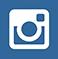 social-button-instagram