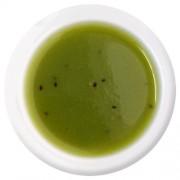 Kiwi Puree