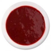Red Raspberry Puree