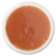 White Peach Puree