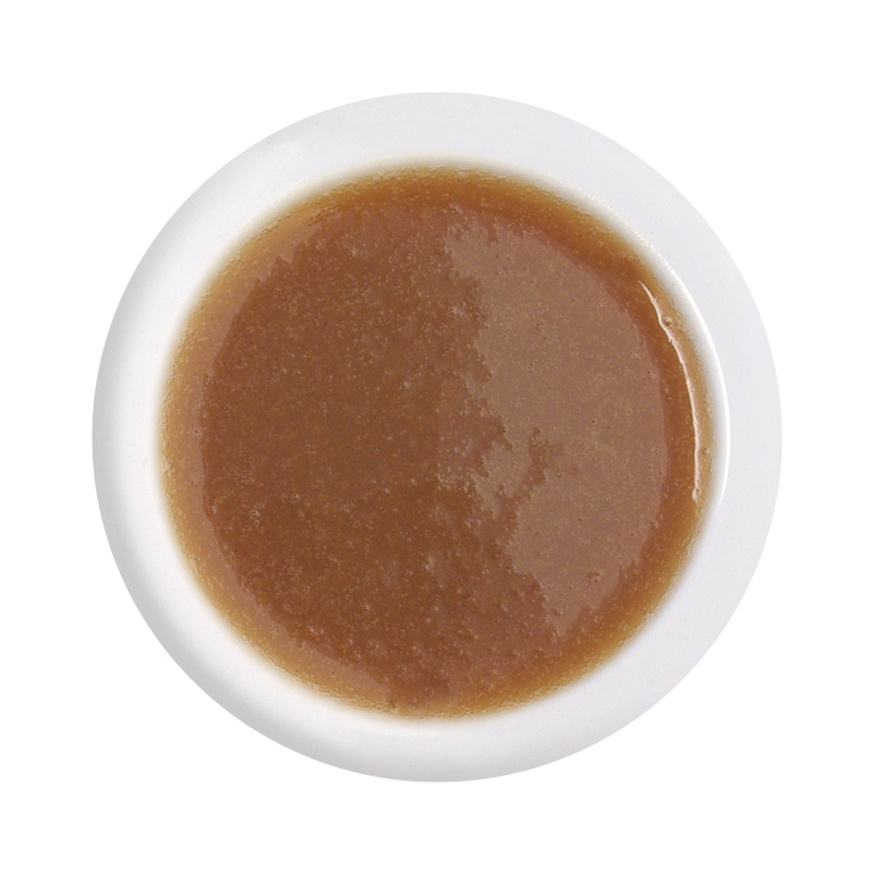Tamarind Puree