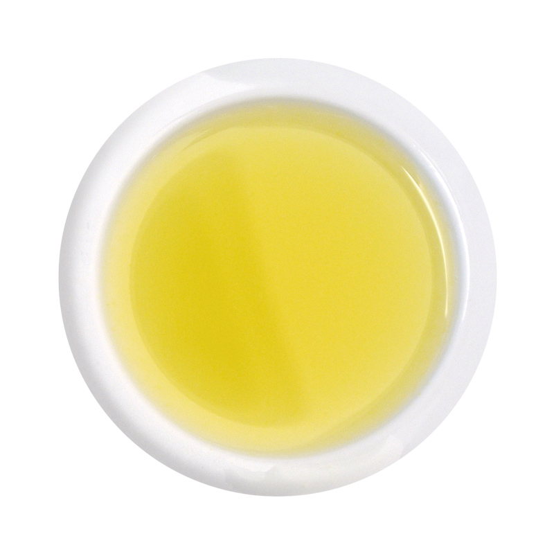 Yuzu Luxe Sour blend