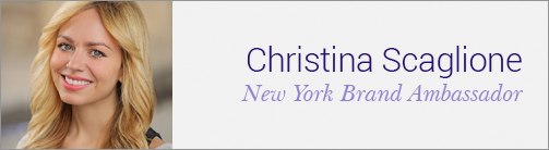 ambassador-button-christina