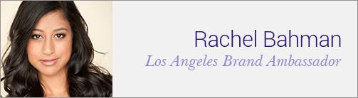 ambassador-rachel