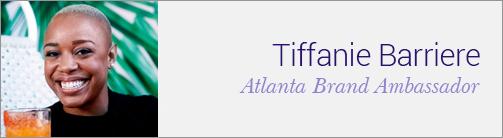 ambassador-tiffanie