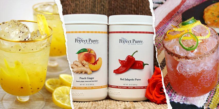 It's time for a #FlavorRenaissance!